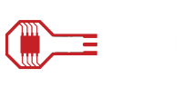 ELECTRON - INSTALACJE TELETECHNICZNE - ELECTRON